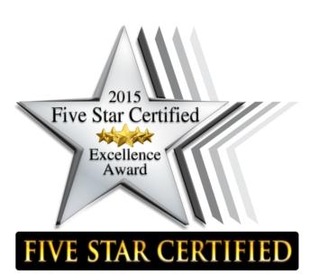 Fivestarcertified.com